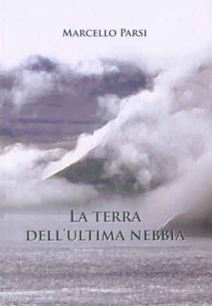 La_terra_dellultima_nebbia