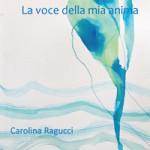 La_voce_della_mia_anima
