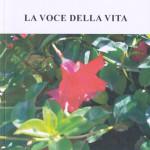 La_voce_della_vita