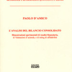 Lanalisi_del_bilancio_consolidato