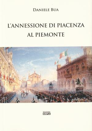 Lannessione_di_Piacenza_al_Piemonte