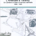 Larsenale_a_Taranto