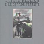 Larte_bellica_e_le_strade_ferrate2