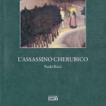 Lassassino_cherubico