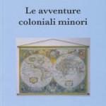 Le_avventure_coloniali_minori