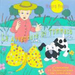 Le_avventure_di_tommaso