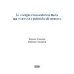 Le_energie_rinnovabili_in_Italia