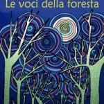 Le_voci_della_foresta
