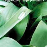 Leggero_per_troppa_profondità (1)