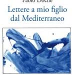 Lettere_a_mio_figlio_dal_Mediterraneo