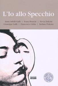 Lio_allo_specchio