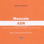 Manuale_ADR