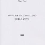 Manuale_dellausiliario