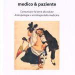 Medico__paziente