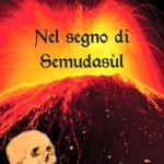 Nel_segno_di_Semudasul