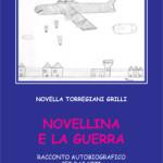Novellina_e_la_guerra