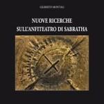 Nuove_ricerche_sull_anfiteatro_di_Sabratha