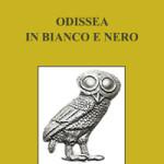 Odissea_in_bianco_e_nero (1)