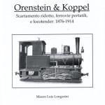 Orenstein__koppel