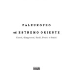 Paleuropeo_ed_Estremo_Oriente