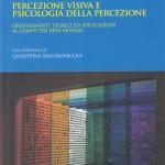 Percezione_visiva-_e_psicologia_della_percezione