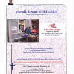 Piccoli_grandi_successi