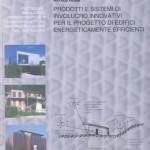 Prodotti_e_sistemi_di_involucro
