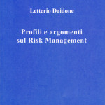 Profili_e_argomenti_sul_risk_management