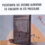 Psicoterapia_dei_disturbi_alimentari