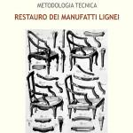 Restauro_dei_manufatti_lignei