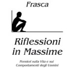 Riflessioni_in_Massime