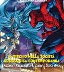 Rischio_Cipriani