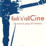 Rocknroll_cine