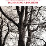 Roma_sparita_di_fine_900