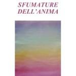SFUMATURE-DELLANIMA