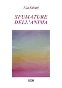 SFUMATURE-DELLANIMA1