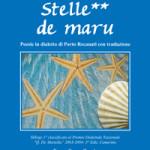 STELLE-DE-MARU