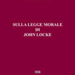 SULLA-LEGGE-MORALE-DI-JOHN-LOCKE