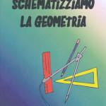 Scematizziamo_la_geometria