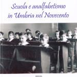 Scuola_e_analfabetismo_in_Umbria