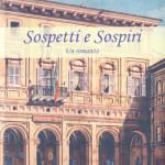 Sospetti_e_sospiri
