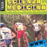 Sport_Scienza_Medicina