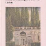 Storia_della_storiografia_filosofica