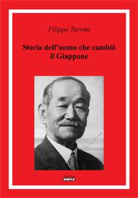 Storia_delluomo_che_cambiò_il_giappone