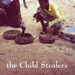 THE-CHILD-STEALERS