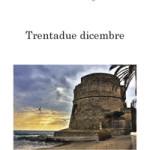 TRENTADUE-DICEMBRE-Andrea-DallAglio