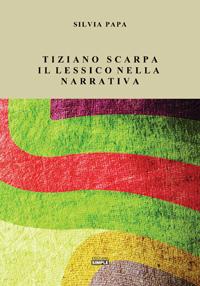 Tiziano_Scarpa_il_lessico_nella_narrativa