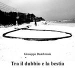 Tra_il_dubbio_e_la_bestia