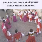 Tra_le_comunità_arbereshe