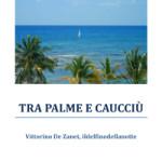 Tra_palme_e_caucciù